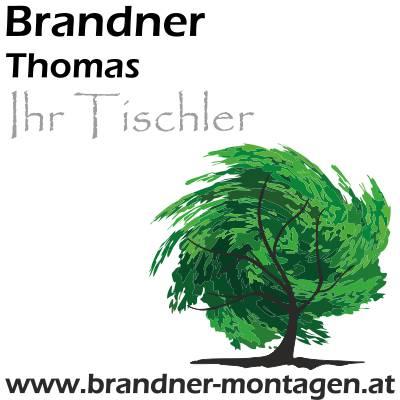 Brandner Tischler