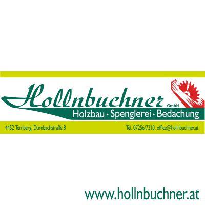 Hollnbuchner