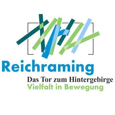 Reichraming Gemeinde