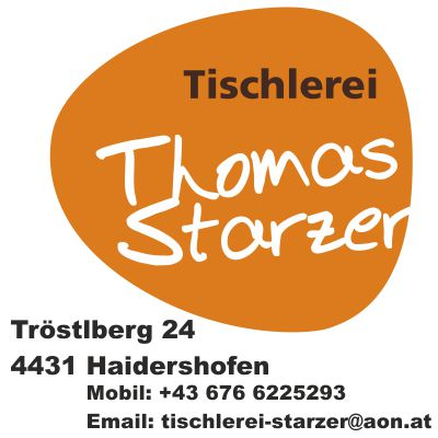 Thomas Starzer