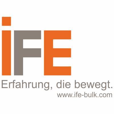 ife-bulk