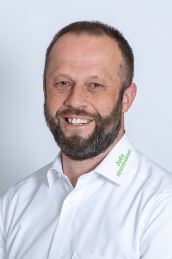 Michael Stögmann