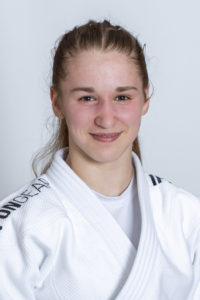 Carina Klaus-Sternwieser
