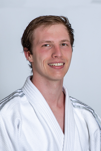Tobias Penz
