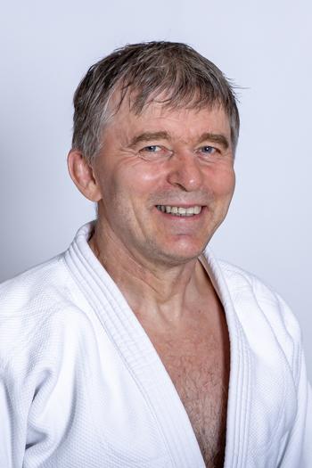 Johann Reisinger