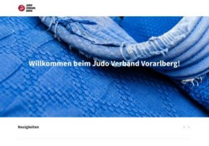 JudoVorarlberg